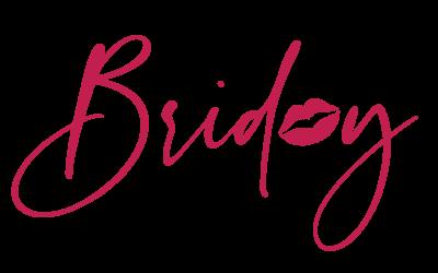 Bridey